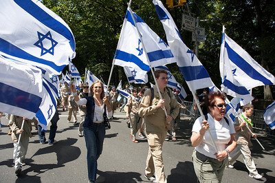 Israel_Day_Parade_2009_032