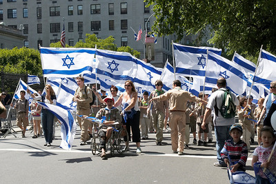 Israel_Day_Parade_2009_028