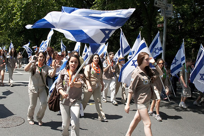 Israel_Day_Parade_2009_035