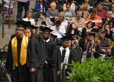 Sam Graduation and White Coat
