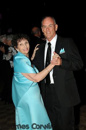 Samaritan's Ball March 25, 2011