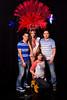 SambaFogo2013-FR-0915