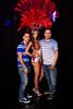 SambaFogo2013-FR-0912