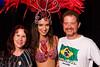 SambaFogo2013-FR-0792