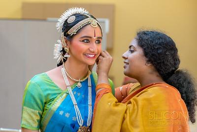 © SIVA DHANASEKARAN | SILICON PHOTOGRAPHY | SILICONPHOTOGRAPHY.COM | 2017 | SAMHITA | BHARATHANATYAM ARANGETRAM