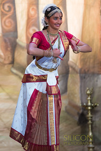 © SIVA DHANASEKARAN | SILICON PHOTOGRAPHY | SILICONPHOTOGRAPHY.COM | 2017 | WITH SAMHITA | BHARATHANATYAM ARANGETRAM | JUNE 25TH 2017