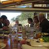 bayside-lunch2