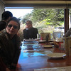 jeanne-ruth-bayside-lunch