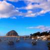 Morro-Bay-Morro-Rock