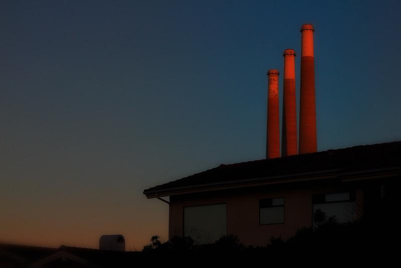 morro-bay-power-plant