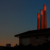 morro-bay-power-plant