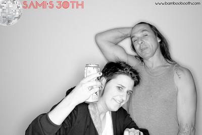 Samis30th_-16