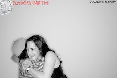 Samis30th_-24