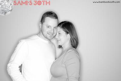 Samis30th_-6