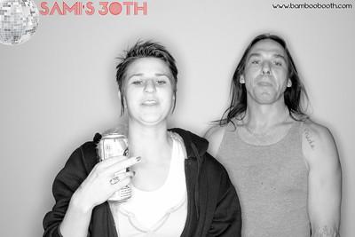 Samis30th_-15