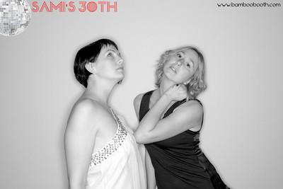 Samis30th_-9