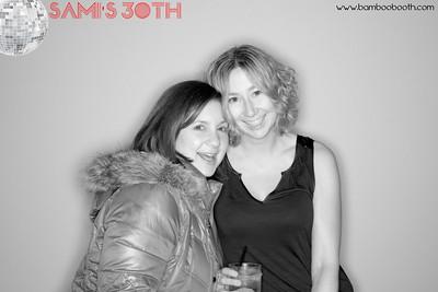 Samis30th_-1