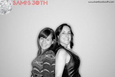 Samis30th_-3