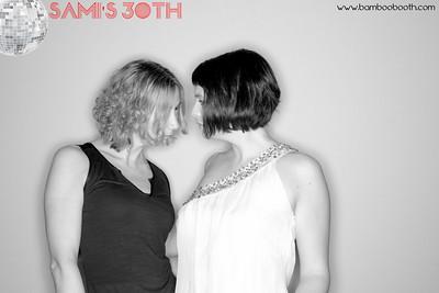 Samis30th_-8