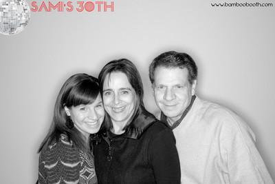 Samis30th_-4