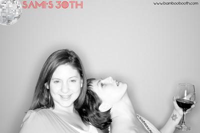 Samis30th_-13