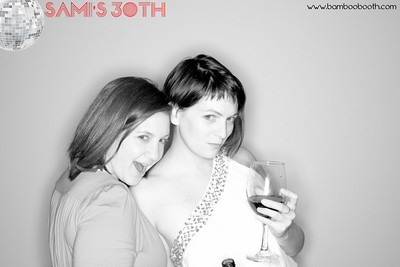Samis30th_-12