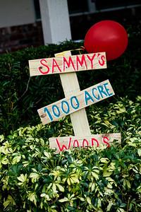 Sammy_012