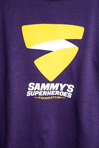 Sammys Superheroes-4313