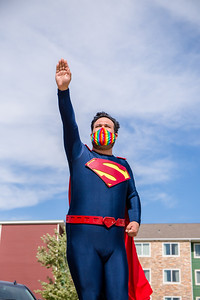Sammys Superheroes-4339