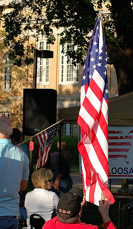 Tuscaloosa Tea Party 4-15-09 027