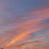 I like Clouds!