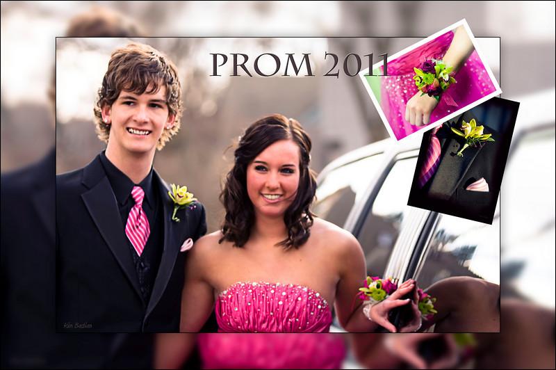 _9507 prom