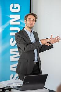 Samsung-12