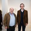 5D3_3642 Rupert Scheufler and Gerhard Loitz
