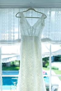 Wedding0018_E3A0480