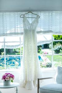 Wedding0019_E3A0483