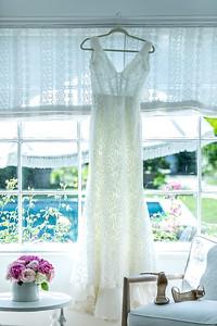 Wedding0020_E3A0486