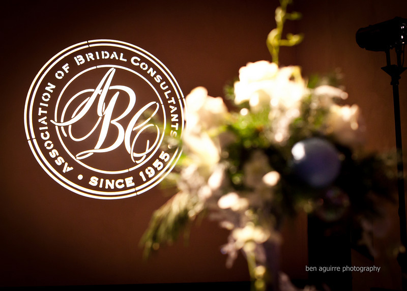 benaguirrephotography-1007