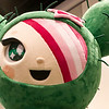 Tokidoki. I cropped body to remove background distractions.