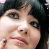Gothic Lolita Black