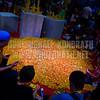SDCC211_072111_Kondrath_0028