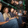 San Diego Craft Brewery Tour with Aall In Limo