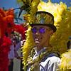 San Diego Pride Parade 2010