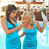 "San Diego Spirits Festival at SE Hotel with ISVodka : High quality photographs free download for personal use with photo credit of ""Mark Bowers courtesy of www.ISVodka.com""  The very 1st San Diego Spirits Festival was held in the upscale, unique, boutique hotel in downtown San Diego: ""SE Hotel."" President of SE Hotel, Tom Benjamin, was on hand to personally see that everything went smoothly. Gold Sponsors included: ISVodka, Senor Frogs, Hula Girl, Infinium Spirits, U4rik, Blue Angel, Tyku, Rubyy, MuchOte, Grillos and Fortaleza. Platinum Sponsors included: Preiss Imports, Proximo and Cruzan Rum. 
