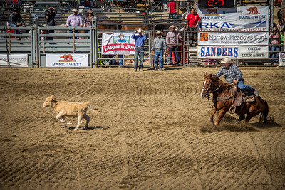 San Dimas Rodeo