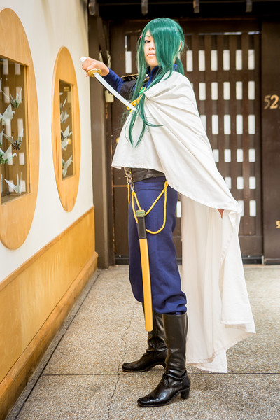 Japan Town Cosplay 003