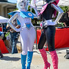 SF-Anime-Cosplay-Festival-2016_byYoki_031