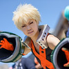 SF-Anime-Cosplay-Festival-2016_byYoki_017