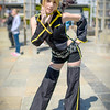 SF-Anime-Cosplay-Festival-2016_byYoki_033