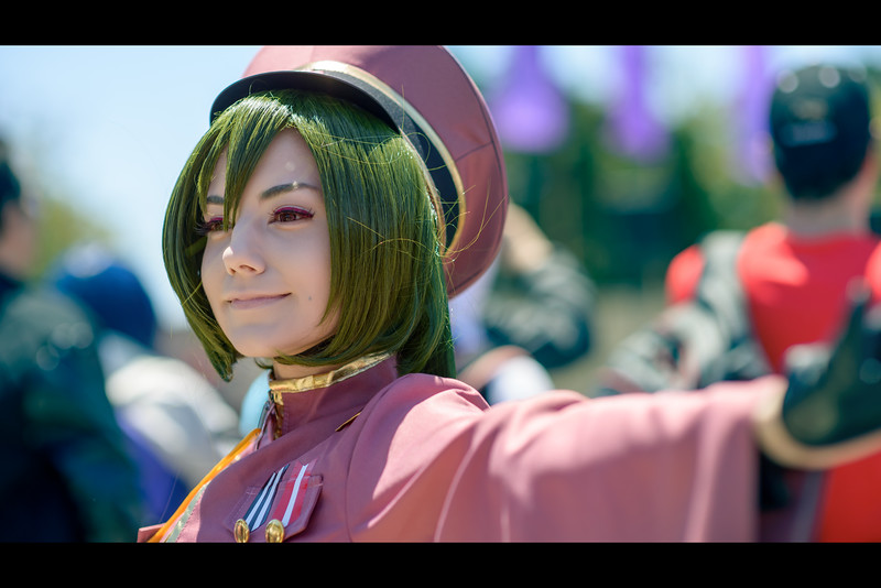 SF-Anime-Cosplay-Festival-2016_byYoki_001